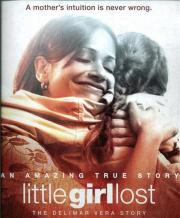 Little Girl Lost - The Delimar Vera Story
