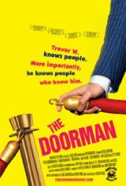Alle Infos zu The Doorman