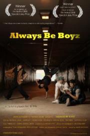 Always Be Boyz