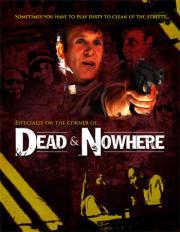Alle Infos zu Dead & Nowhere
