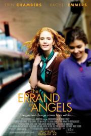The Errand of Angels