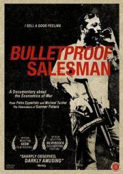 Alle Infos zu Bulletproof Salesman