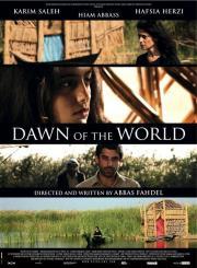 Alle Infos zu Dawn of the World