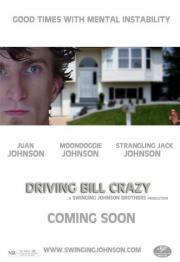 Alle Infos zu Driving Bill Crazy