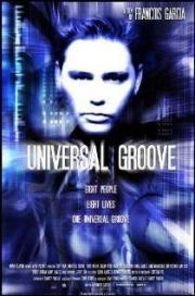 Alle Infos zu Universal Groove