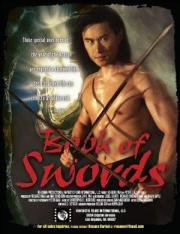 Book of Swords