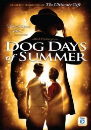 Alle Infos zu Dog Days of Summer