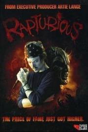 Rapturious - Die Hölle wartet...!