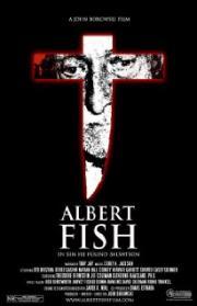Alle Infos zu Albert Fish