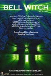 Alle Infos zu Bell Witch - The Movie