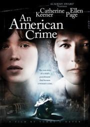 A American Crimen