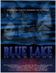 Blue Lake Massacre
