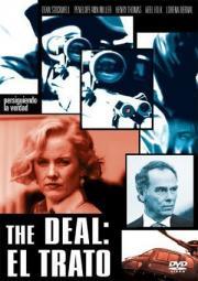 Alle Infos zu The Deal - Verabredung mit dem Tod