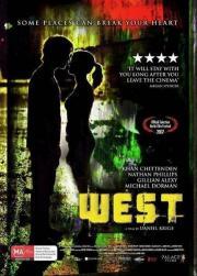 Alle Infos zu West