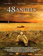 48 Engel
