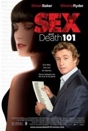 Alle Infos zu Sex and Death 101
