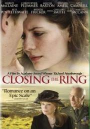 Alle Infos zu Closing the Ring - Geheimnis der Vergangenheit