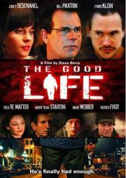 Alle Infos zu The Good Life