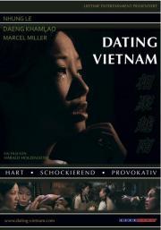 Alle Infos zu Dating Vietnam
