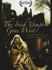The Irish Vampire Goes West