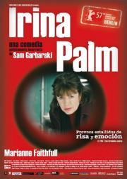 Alle Infos zu Irina Palm