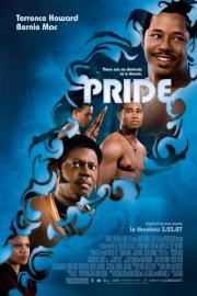 Alle Infos zu Pride