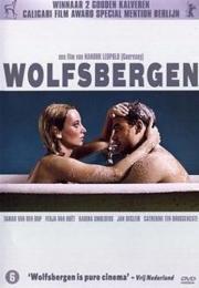 Alle Infos zu Wolfsbergen