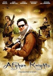 Afghanistan - Die letzte Mission