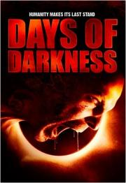 Days of Darkness - Rise of the Flesheaters