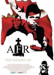 Alle Infos zu AFR