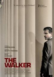 Alle Infos zu The Walker