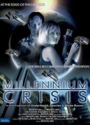 Alle Infos zu Millennium Crisis