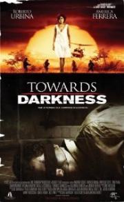 Alle Infos zu Towards Darkness - Dem Ende entgegen...