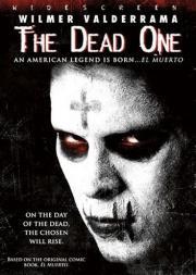 Alle Infos zu The Dead One