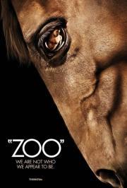 Alle Infos zu Zoo
