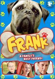 Alle Infos zu Frank