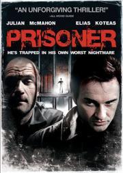 Alle Infos zu Prisoner