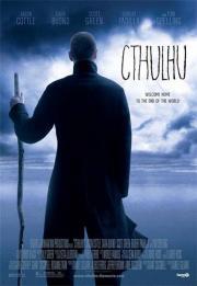 Alle Infos zu Cthulhu