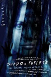 Alle Infos zu Dark Shadows