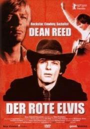 Alle Infos zu Der Rote Elvis