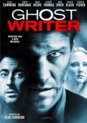 Ghost Writer - Die Rache seines Mentors