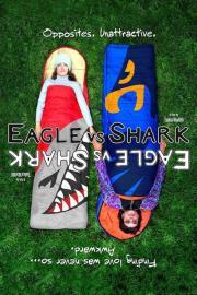 Alle Infos zu Eagle vs Shark