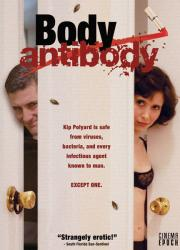 Alle Infos zu Body/Antibody