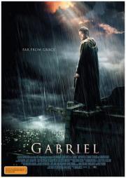 Alle Infos zu Gabriel - Die Rache ist mein