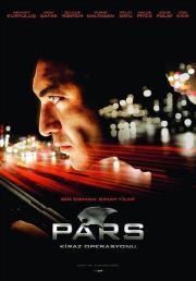 Pars - Operation Kirsche