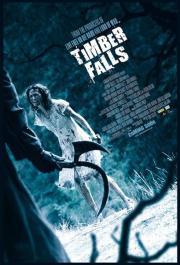 Alle Infos zu Timber Falls