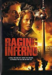 Alle Infos zu Das Inferno - Flammen über Berlin