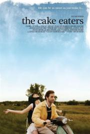 Alle Infos zu The Cake Eaters