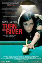 Alle Infos zu Turn the River