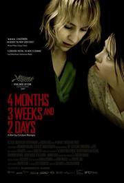 4 Monate 3 Wochen 2 Tage